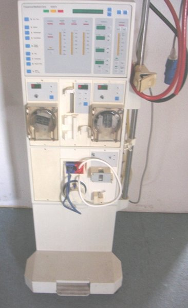 home dialysis machine for sale